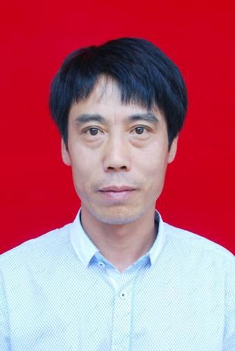 C:UsersAdministratorDesktop领导分工班子成员陈新汉.JPG